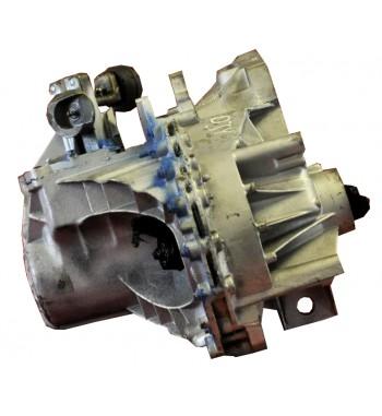 Freemoto - Skrzynia 1.9 TDI 110 KM; Volkswagen Sharan,Ford