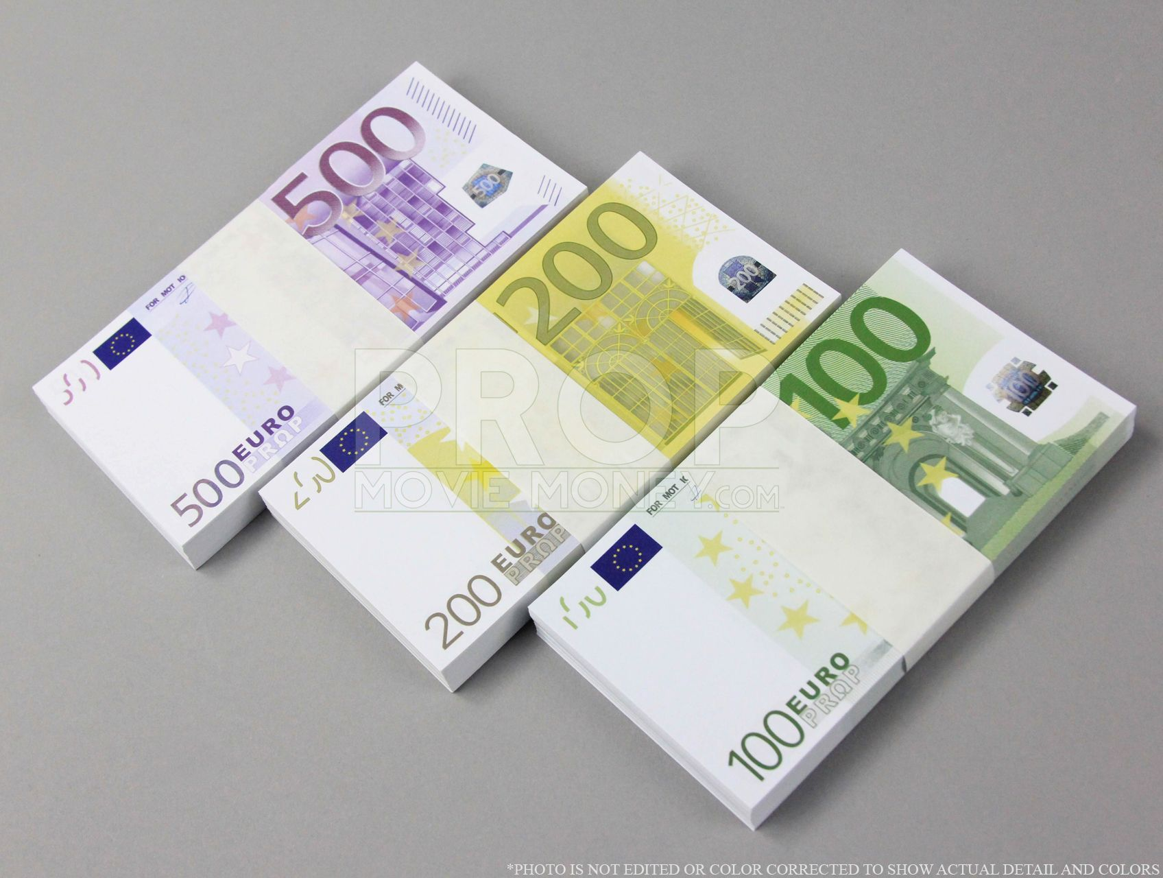 Freemoto - Oferuje pożyczki i inwestycje prywatne od 9 000 do 80 000 000 PLN / EURO