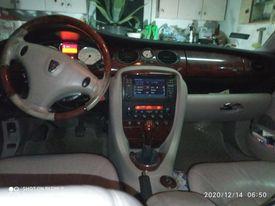 Freemoto - Sprzedam rover 75 tourer